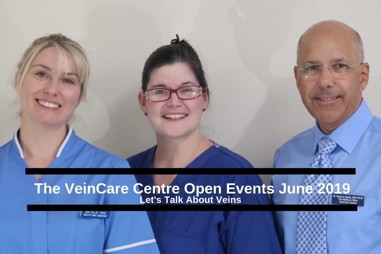 The-VeinCare-Open-Event