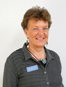 Jane-Gajraj