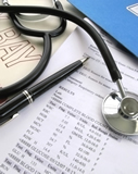 medicalnotes