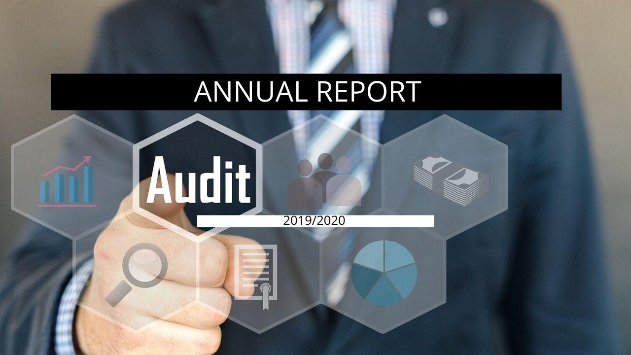 Annual-Report-2020