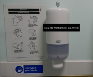 Clinical-area-cleaning-response-to COVID-19