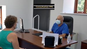 Consultation-with-PPE